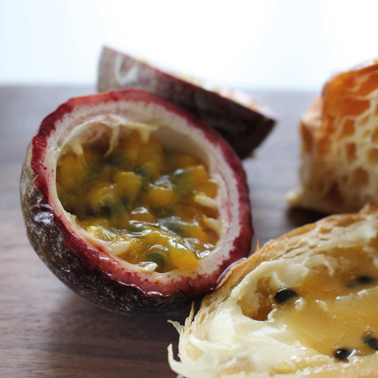 Kings Gourmet-Fruchtaufstrich SET *limitiert*