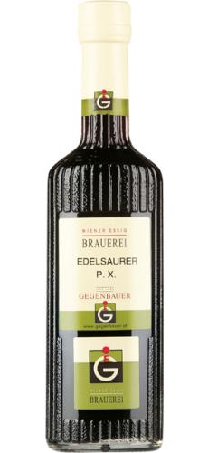 Gegenbauer Edelsauer P.X.
