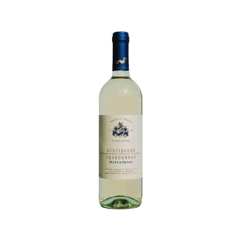 Chardonnay Platt & Pignat