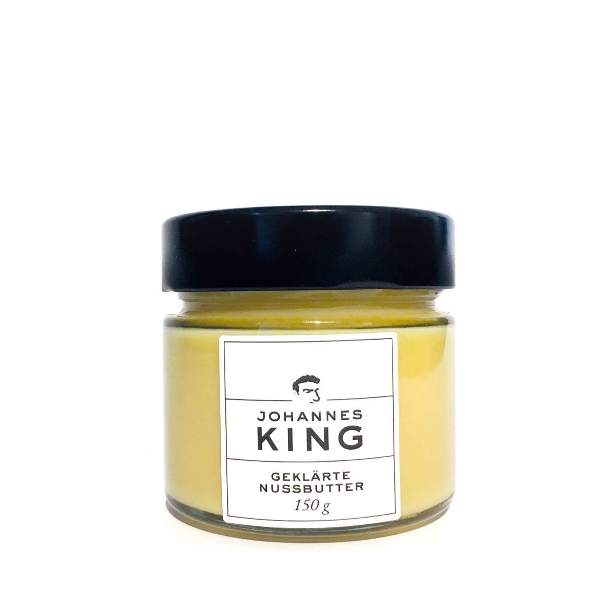 Kings Grillabend für Feinschmecker